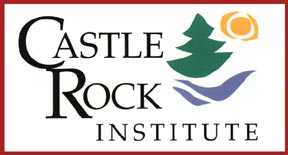 Castle Rock Insitutute is a college study abroad program
